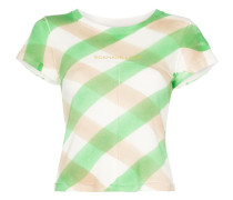 'Lapped Baby' T-Shirt