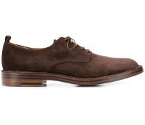 'IDEA' Derby-Schuhe