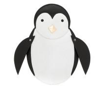 'Pinguim' Portemonnaie