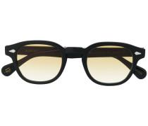 Runde 'Lemtosh' Sonnenbrille