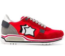 Stars Online 60Im SchuheSale Shop Atlantic WrxBoedC