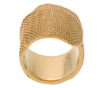 'Band Aid' Ring