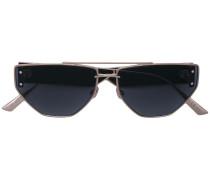 'Diorclan2' Sonnenbrille