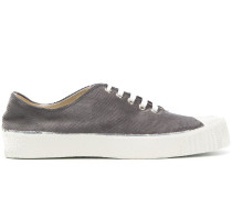 Cord-Sneakers