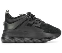 'Chain Reaction' Sneakers