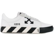 'Vulc' Sneakers