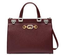 Mittelgroße ' Zumi' Handtasche