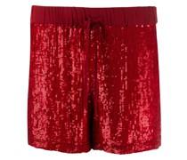 P.A.R.O.S.H. Gerade Shorts