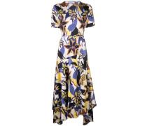 'Sotella' Kleid