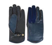 Handschuhe aus Schafsleder