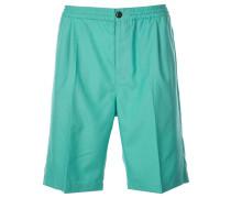 'Bryan' Shorts