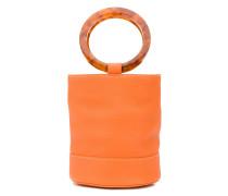 Mittelgroße 'Bonsai 20' Handtasche