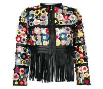 Porto Fino jacket