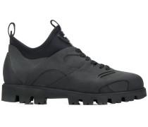 Derby-Sneakers