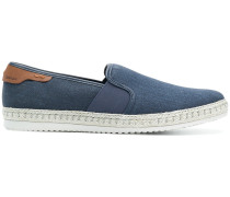 'Copacabana' Loafer