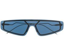 'EA2092 309280' Sonnenbrille