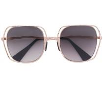 'Mask H14' Sonnenbrille