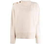 'Miro' Pullover