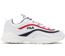 'Ray Low' Sneakers