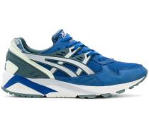 'Gel Kayano' Sneakers