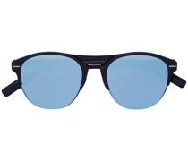 'DiorChrono' Sonnenbrille