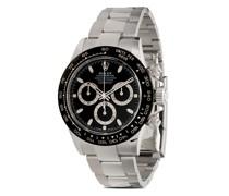 'Customised  Cosmograph Daytona' Armbanduhr