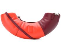 Couronne Tube crossbody bag