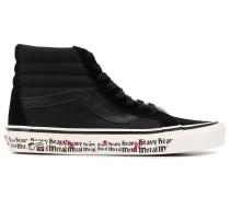 'SK8- HI 38 DX' Sneakers