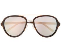'Philip Lim 16' Sonnenbrille