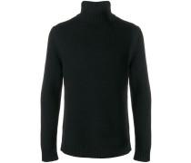 Dolce Vita sweater
