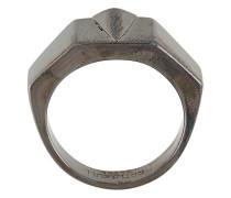 'Legacy' Ring