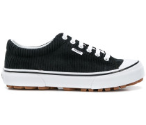 'Design Assembly Style 29' Sneakers