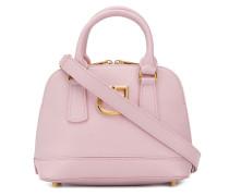 Kleine 'Fantastica' Handtasche