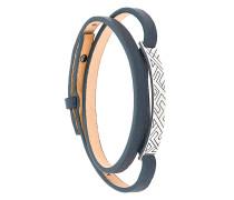 'Kaisai' Armband
