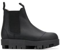 'Tillay' Chelsea-Boots