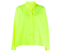 Neon-Hemd