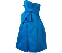 'Meryl' Kleid