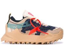 'Mountaineer Arrow' Sneakers