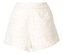 Sir. Kastige 'Cherié' Shorts