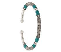 'Zanzibar' Armband