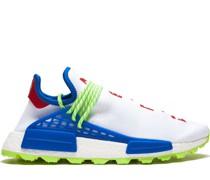 'NMD Hu Trail' Sneakers