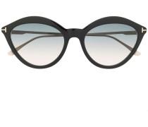 'Chloe' Sonnenbrille