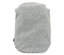 concealed fastening backpack
