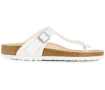 Gizeg sandals