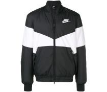 'Sportswear' Jacke
