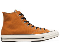 Chuck Taylor All Stars 70's high-top sneakers