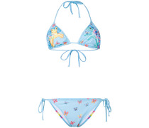 'My Little Pony' Bikini