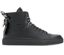 '125MM Corda' High-Top-Sneakers