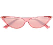 'Rina' Cat-Eye-Sonnenbrille