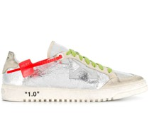 'Arrow 2.0' Sneakers